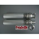NAG racing service Initial Adjuster