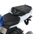 "HEPCO & BECKER Tandem seat replacement-Rear rack ""Speedrack"""