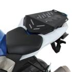 【HEPCO&BECKER】後座置換型 後行李箱固定架「Speedrack」