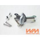 【WM】螺絲固定式龍頭鎖套件