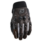 FIVE STUNTLeather Glove