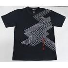 【貳黑堂】T恤 鐵菱