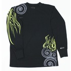 NIKOKUDO Long sleeveTShirt Ry??