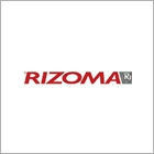 RIZOMA [Regular Edition] Mirror