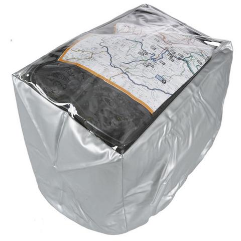 【Wunderlich】油箱包防雨袋 - 「Webike-摩托百貨」