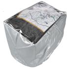 【Wunderlich】油箱包防雨袋