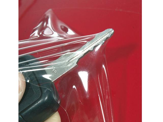 風鏡透明保護貼