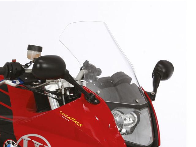 【Wunderlich】SPEED Comfort 風鏡 - 「Webike-摩托百貨」