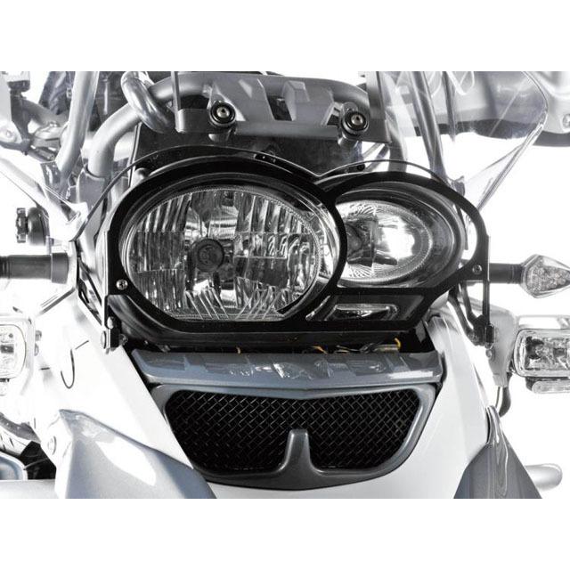 頭燈護罩 /透明