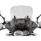 【Wunderlich】R1200GS Touring VARIO Adjust 風鏡