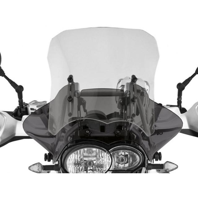 R1200GS Touring VARIO Adjust 風鏡