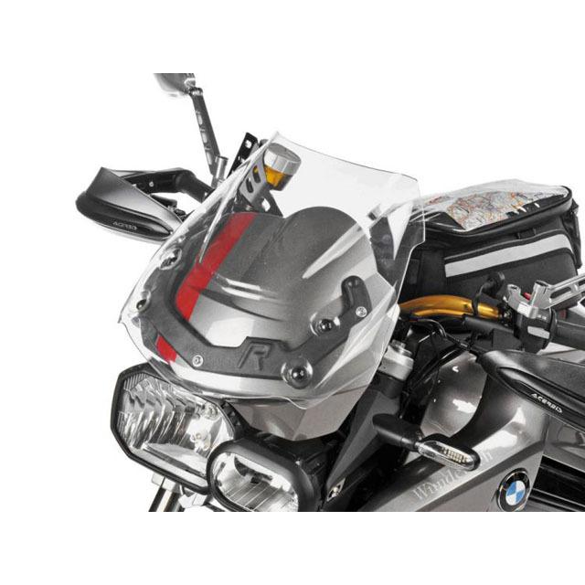 Dual Sport Touring 風鏡