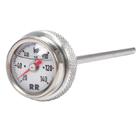 【Wunderlich】機油溫度計
