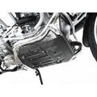 【HEPCO&BECKER】碳纖維引擎護板