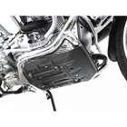 【Wunderlich】碳纖維引擎護板