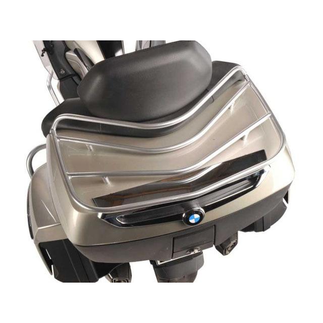 BMW 原廠型後延伸行李箱支架