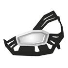 【Wunderlich】汽門室蓋&汽缸頭蓋保護蓋