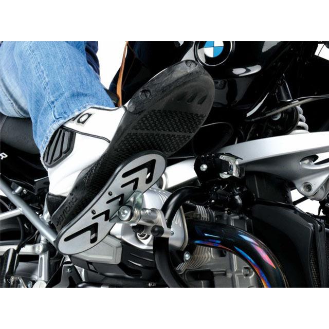 【Wunderlich】公路型腳踏板 - 「Webike-摩托百貨」