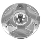 【Wunderlich】鋁合金水泵蓋