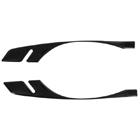 【Wunderlich】3D 仿碳纖維印刷 側蓋飾板套件 1