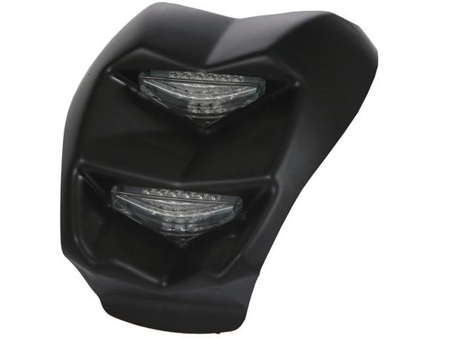 LED 車尾套件