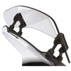 【Wunderlich】R-Vario 可調式風鏡