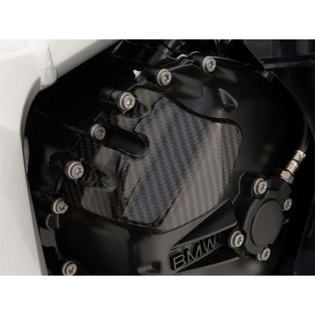 碳纖維離合器外蓋