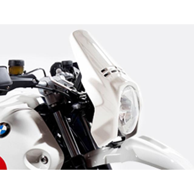 R1200GS 改裝套件 R120G/S用 Option 風鏡「Fenouil」