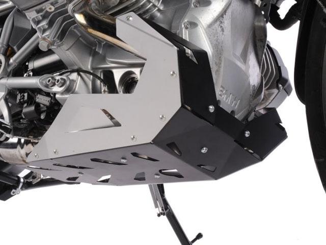 Xtreme 引擎下護板