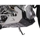 【Wunderlich】Xtreme 引擎下護板