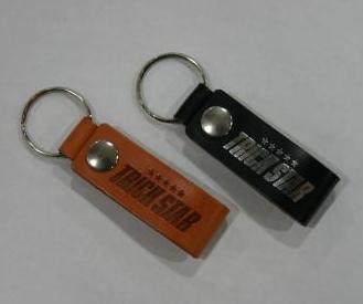 【TRICK STAR】鑰匙圈 - 「Webike-摩托百貨」