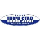 【TRICK STAR】貼紙 101