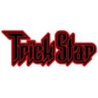 【TRICK STAR】貼紙 102
