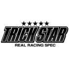 【TRICK STAR】貼紙 105