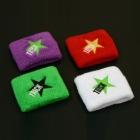 【TRICK STAR】護腕