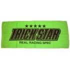【TRICK STAR】毛巾