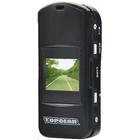 【PROTEC】DVR-110 行車紀錄器套件