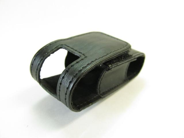 DVR-AC02 行車紀錄器用皮套