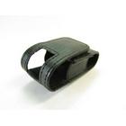 【PROTEC】DVR-AC02 行車紀錄器用皮套