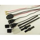【PROTEC】USBP-02 USB POWER (USB 插座×2)