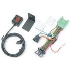 【PROTEC】SPI-K51 檔位指示器套件