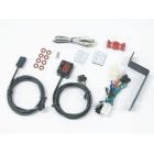 【PROTEC】SPI-K50 檔位指示器套件