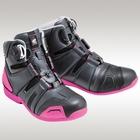 【RS TAICHI】006 DRYMASTER BOA騎士鞋