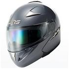 WINS ウィンズ /CR-1 システムヘルメット