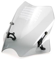 競賽型風鏡