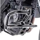 【Puig】引擎保護桿 - 「Webike-摩托百貨」