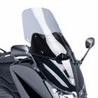 【Puig】V-TECH 旅行用風鏡
