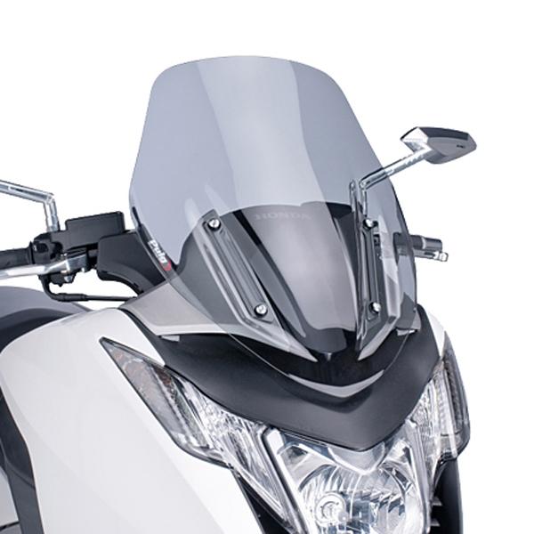 V-TECH Sports型風鏡