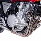 【Puig】【OUTLET商品】引擎保護滑塊 (防倒球)