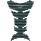 【ROUGH&ROAD】印刷油箱保護貼片 HP